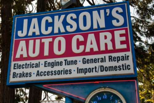 auto-repair-eugene-oregon-sign-500×334